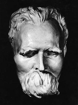Friedrich+Nietzsche+1205169336_untitled29