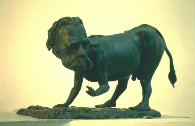 Nietzsche-Cow-Hwebs