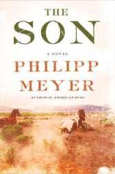 The_Son