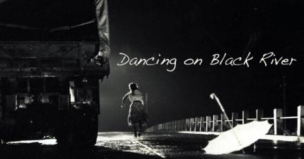 dancingonblackriver